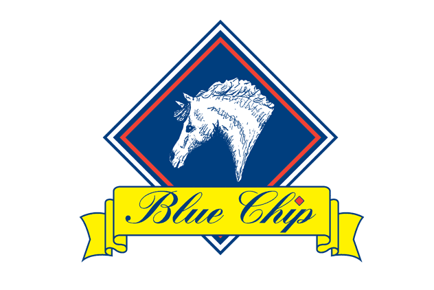 Blue Chip Feed Ltd sponsor blue chip championships